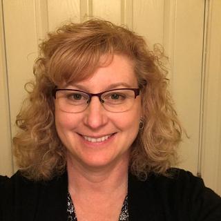 Andrea Douyard, PA-C
