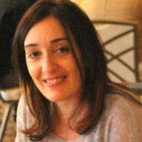 Gabrielle Ministro