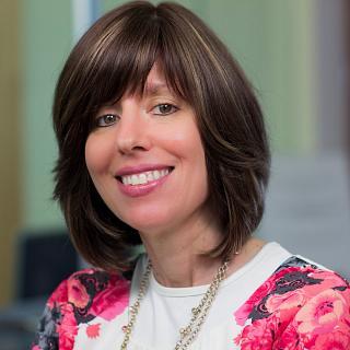 Dr. Jacqueline O. Lustig